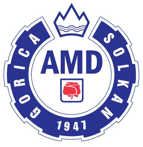 AMD Gorica
