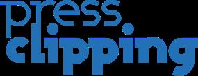 pc-original-2016-logo-285_orig
