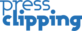 Pressclipping