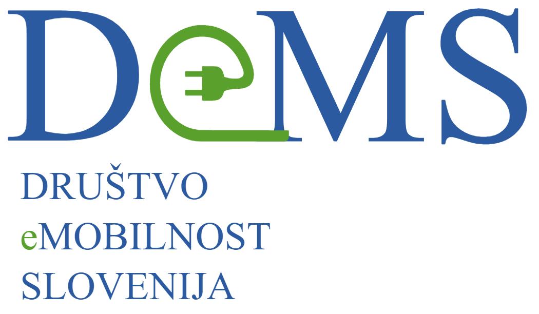 DEMS_logo_22