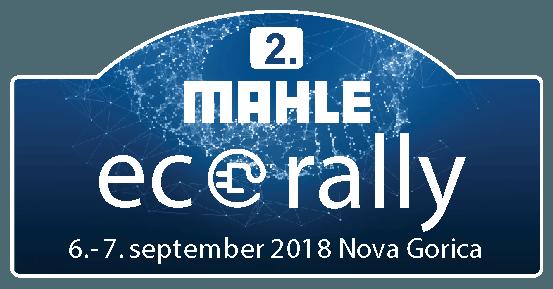 Eco_rally-tablica-2018