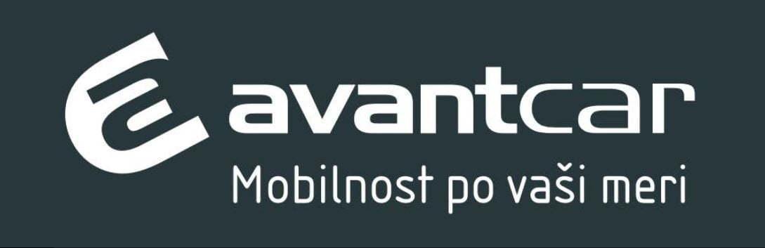 avantcar_logo_800