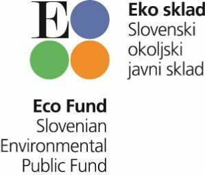 ekoSklad