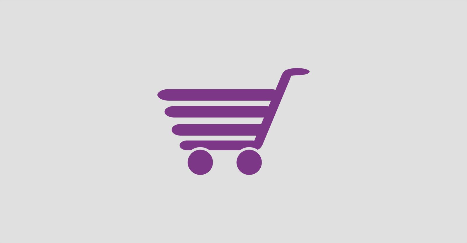 wordpress-shopping-cart-plugins