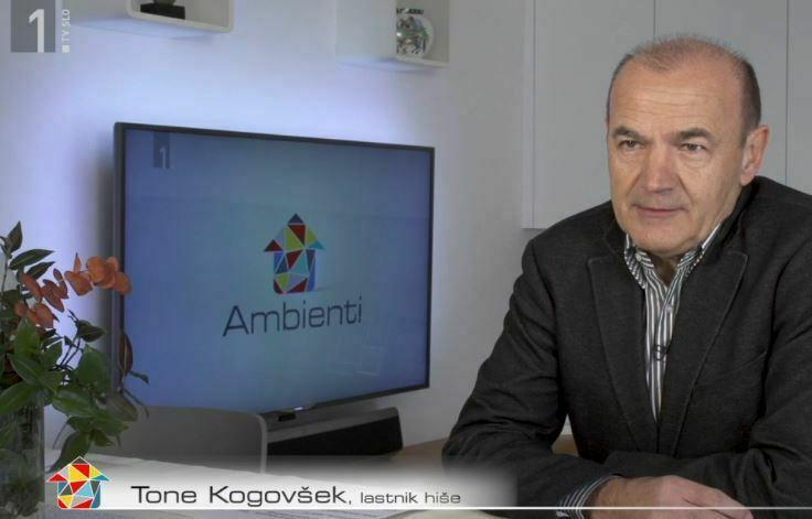 Ambienti02