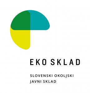 EKO-SKLAD-vertikalni-color-289×300