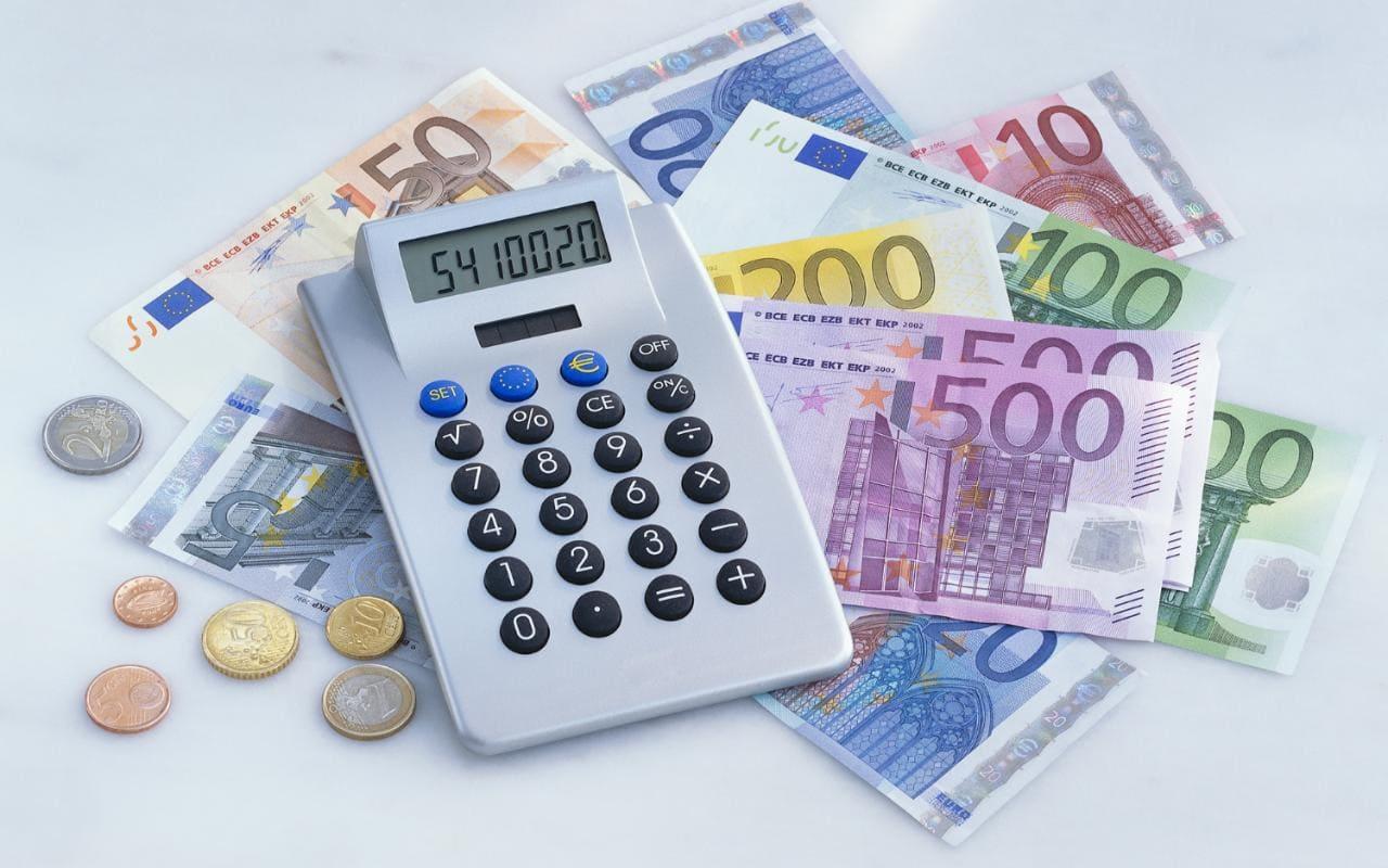 euros-xlarge