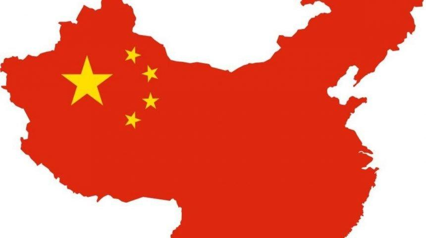 Kitajski EV trg skozi oči Evropskega EV opazovalca