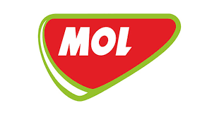 mol slovenija