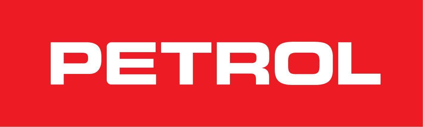 petrol-logo-brez-slogana-cmyk