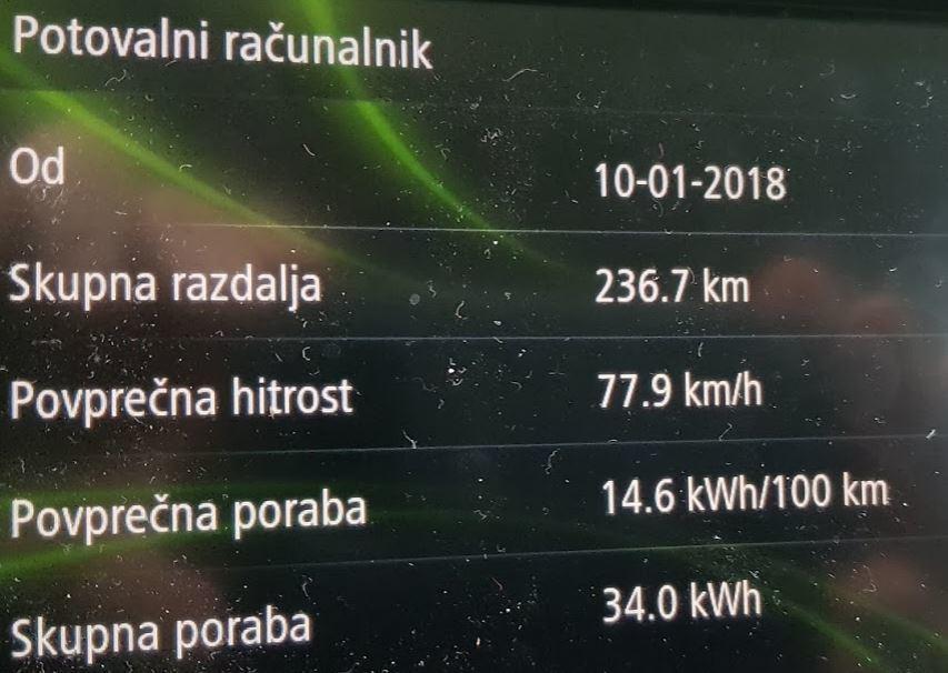 Dunaj_4