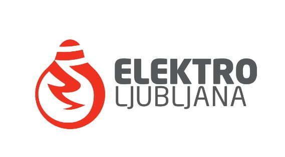 Elektro Ljubljana