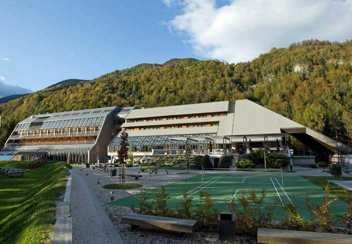 Hotel Špik02