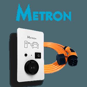 Metron_dems