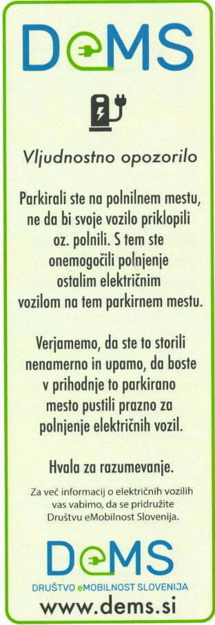 Obvestilo1