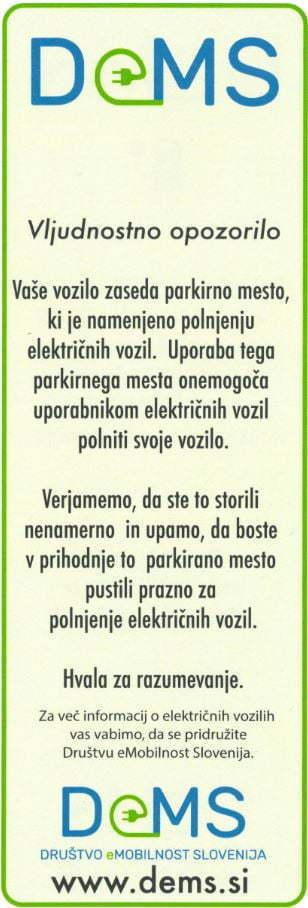 Obvestilo2