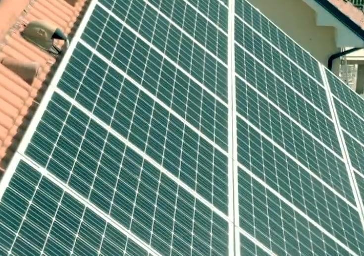 Energetska samozadostnost in eMobilnost