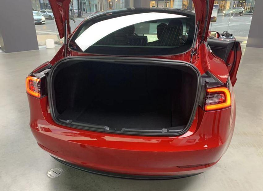 Tesla_05