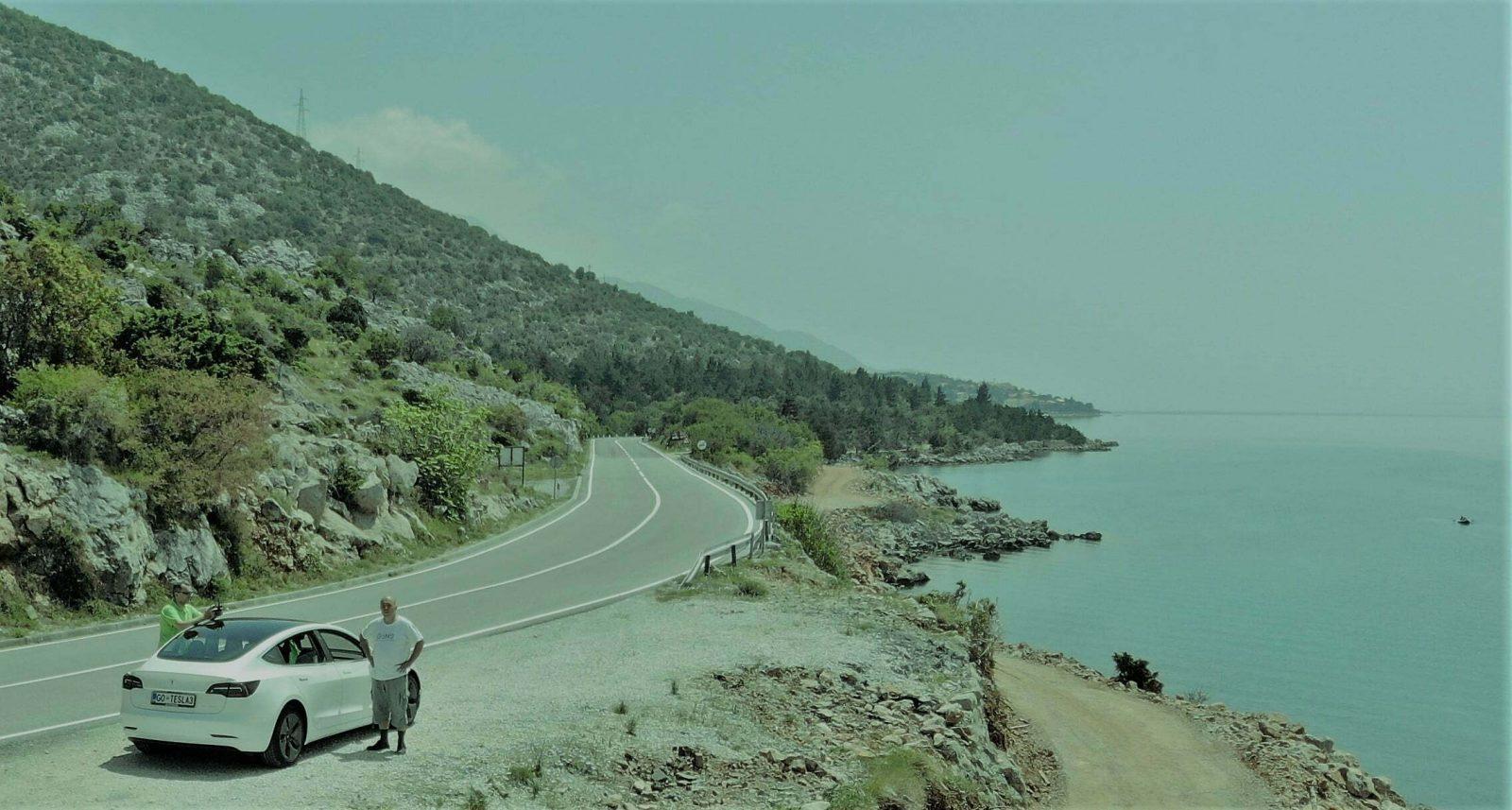 obala (2)