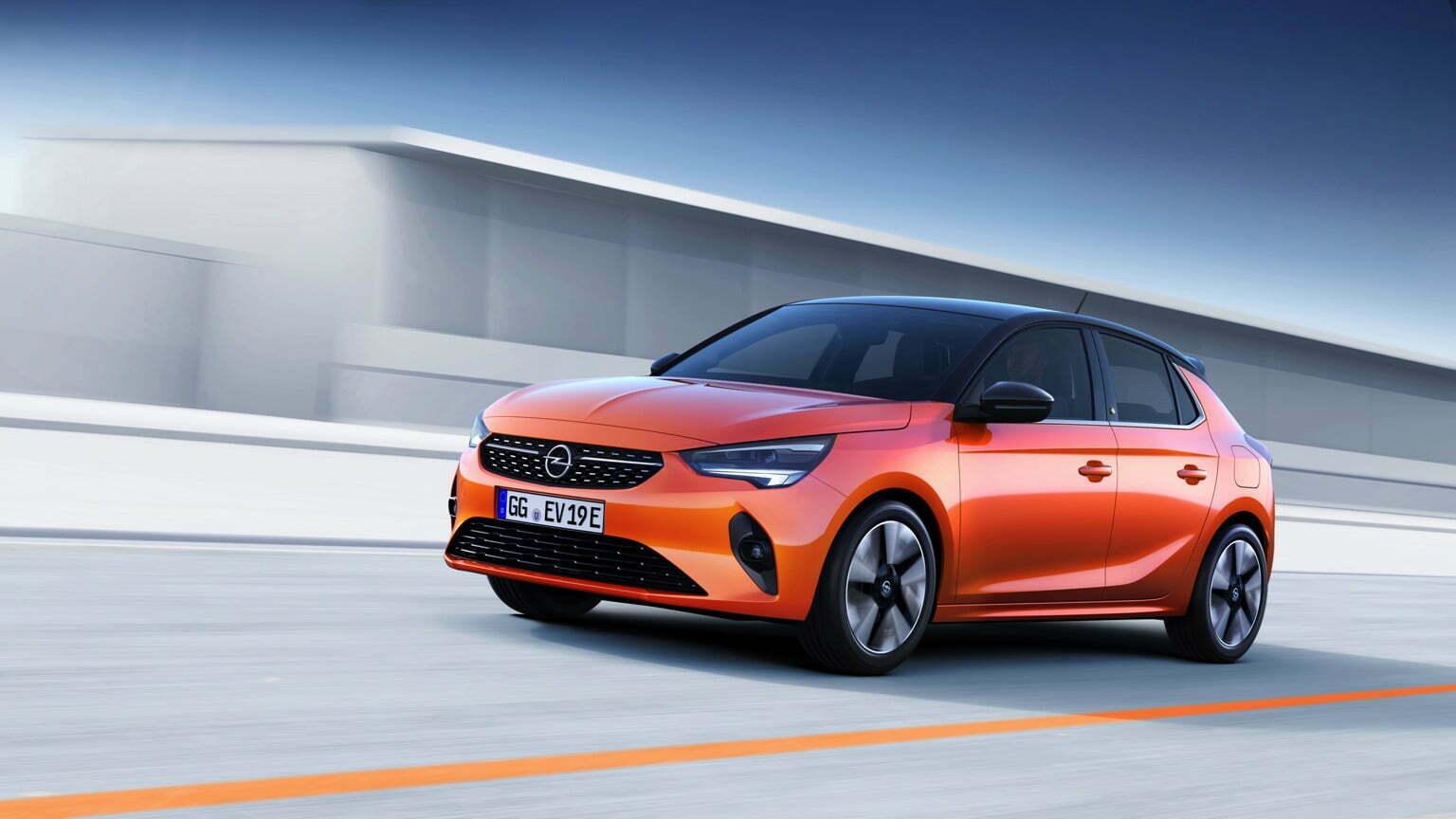 Opel_Corsa-e-01@2x