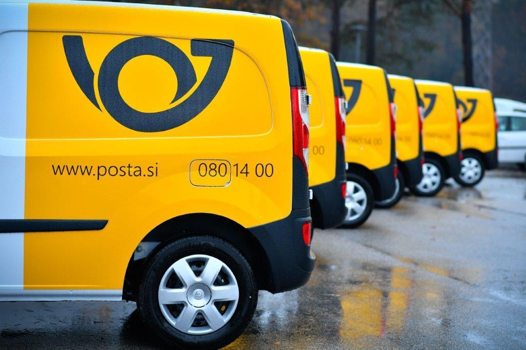 pigac_si_posta_slovenije___MPP3473