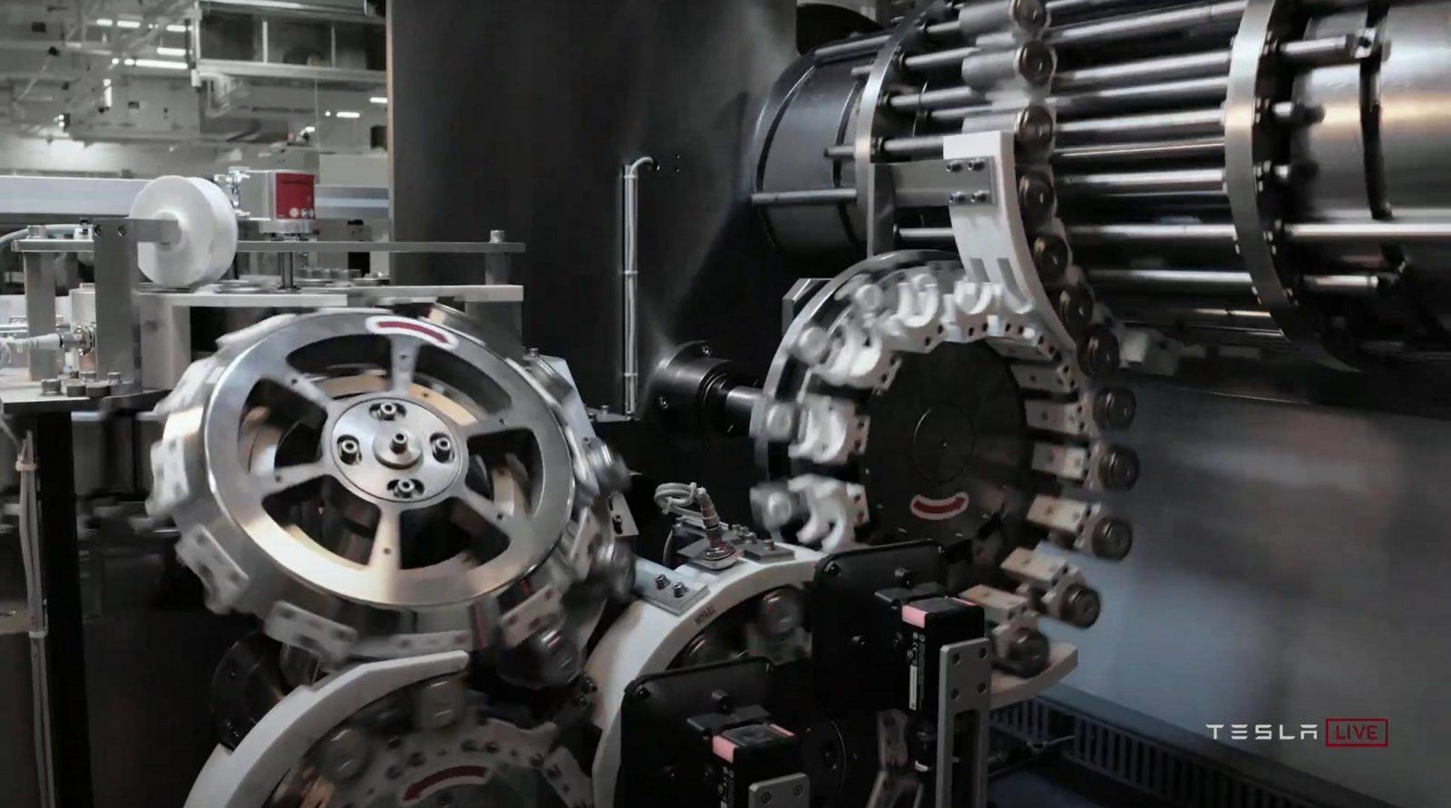 battery-day-Tesla-4680-pilot-factory-4-c