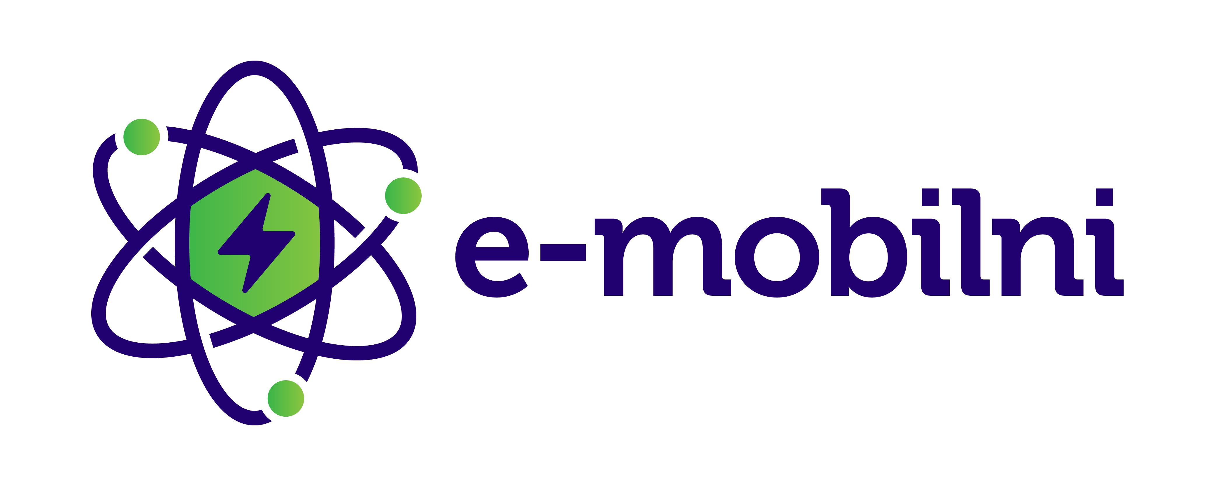 e-mobilni_logotip_final_RGB-01