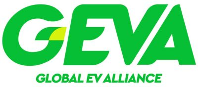 GEVA_logo_kleur-74f3737a