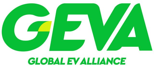 DeMS soustanovitelj svetovnega združenja EV – GEVA