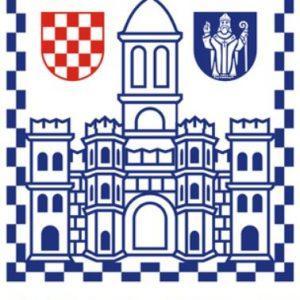 DeMS in AaCTA Split 2021
